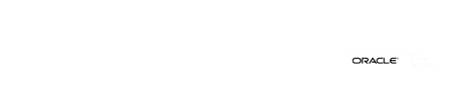 NSM - White logo